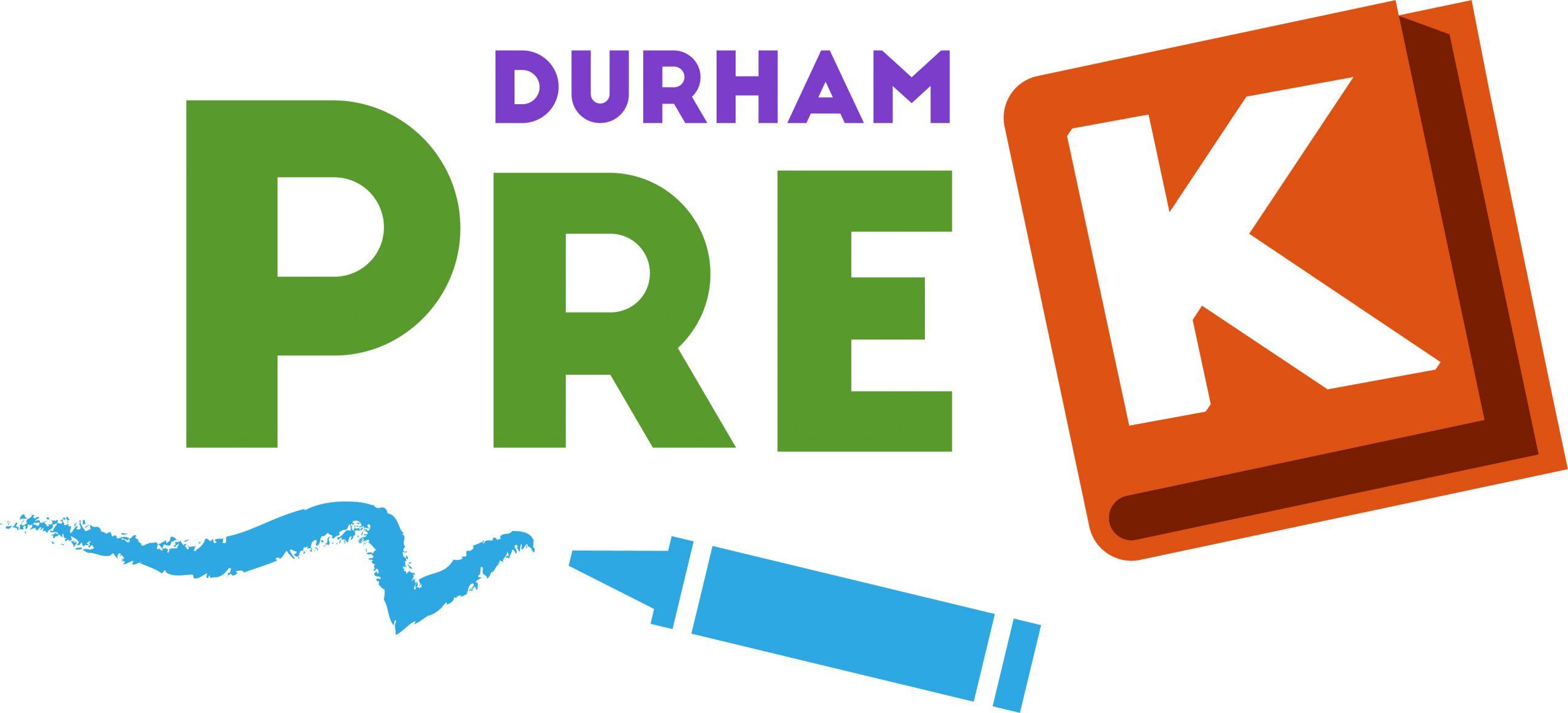 Durham PreK