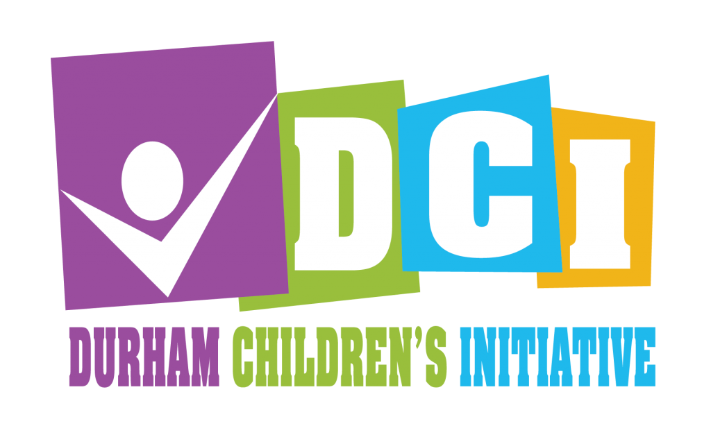 Transparent-DCI-Logo@3x